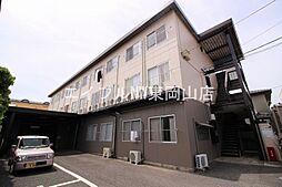 西川原駅 2.7万円