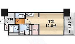 ささしまライブ駅 10.6万円