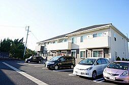 西桑名駅 5.0万円