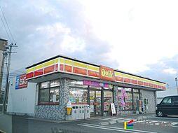 [一戸建] 福岡県福岡市東区大字奈多2丁目 の賃貸【/】の外観