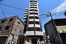 acus city tenroku