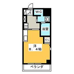 中村区役所駅 4.9万円