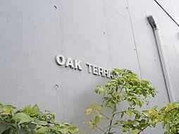 [テラスハウス] 東京都世田谷区喜多見4丁目 の賃貸【/】の外観