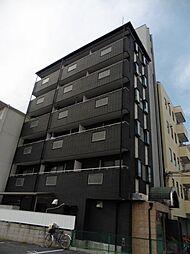 ラフィーネ西脇[2階]の外観