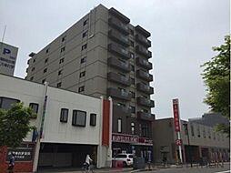 Sky Village(スカイビレッジ)[7階]の外観