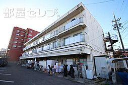 小幡駅 6.0万円