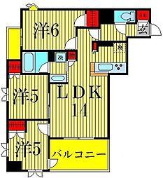 錦糸町駅 20.2万円
