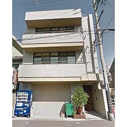 名古屋市営東山線 覚王山駅 徒歩2分の賃貸店舗事務所
