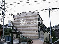 柴崎体育館駅 6.2万円