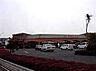その他,1K,面積19.76m2,賃料2.5万円,JR常磐線 赤塚駅 徒歩30分,,茨城県水戸市姫子