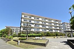 北鴻巣駅 4.8万円