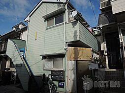 尻手駅 5.2万円
