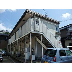 金沢駅 1.8万円