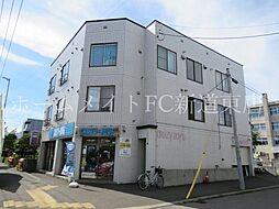 元町駅 1.8万円
