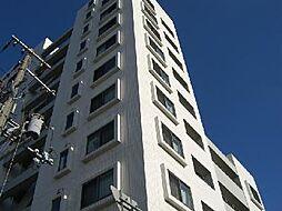 ワイズアーク堺東[10階]の外観