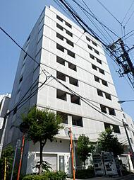 麻布十番駅 24.2万円