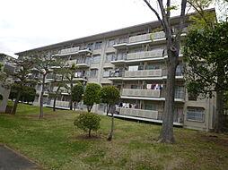 戸頭駅 3.5万円