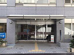 総合上飯田第一病院 徒歩2分