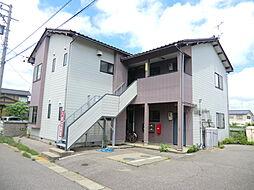 南羽咋駅 2.9万円