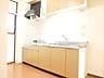 キッチン,3LDK,面積69m2,賃料4.9万円,JR石北本線 北見駅 4.5km,,北海道北見市緑町3丁目1番5号