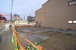 Osaka Metro谷町線 平野駅 徒歩1分の賃貸マンション