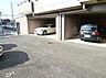 その他,3LDK,面積72.42m2,賃料10.0万円,JR常磐線 水戸駅 徒歩18分,,茨城県水戸市備前町