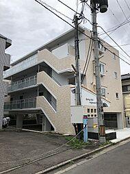 東照宮駅 5.8万円