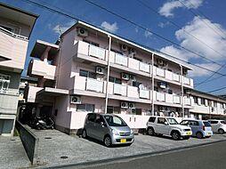 鹿児駅 2.3万円