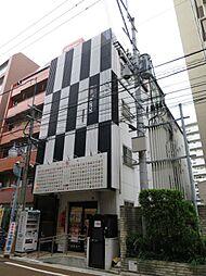 藤崎駅 3.5万円
