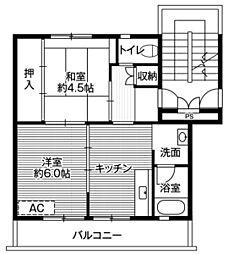 石鳥谷駅 2.6万円