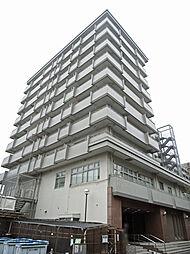 NICハイム鶴見第1[4階]の外観