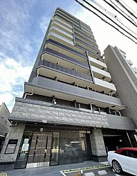 名古屋市営東山線 本山駅 徒歩2分の賃貸マンション