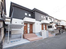 東武東上線 東武霞ヶ関駅 徒歩12分の賃貸アパート
