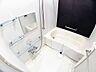 浴室乾燥機付きのバスルームはいつも清潔。一日の疲れを癒してください。,2LDK,面積64.5m2,価格3,480万円,JR南武線 分倍河原駅 徒歩9分,京王線 分倍河原駅 徒歩9分,東京都府中市美好町2丁目