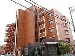 ルモンドオサカベ[311号室]の外観
