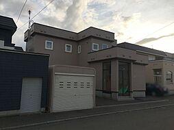 札幌市手稲区星置二条5丁目