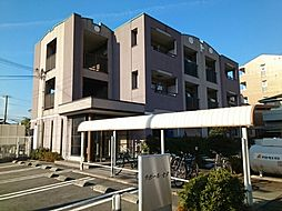 西飾磨駅 3.7万円