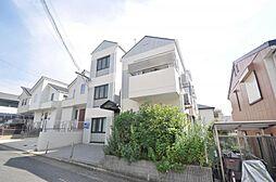 西舞子駅 2.7万円