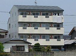 鮎喰駅 1.6万円