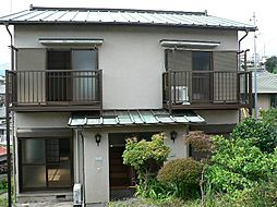 [テラスハウス] 静岡県三島市若松町 の賃貸【静岡県 / 三島市】の外観