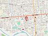 地図,1DK,面積22.68m2,賃料2.5万円,バス 北海道北見バスとん田3号線下車 徒歩7分,JR石北本線 北見駅 徒歩37分,北海道北見市とん田西町217番地56