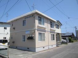 小中野駅 3.5万円