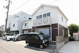 五日市駅 4.2万円
