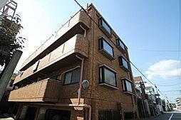 サンライフ桜塚[301号室]の外観