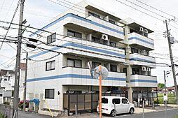 茂原駅 2.5万円