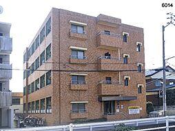 木屋町駅 1.6万円