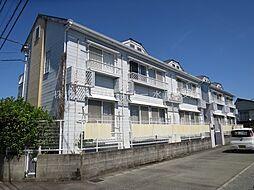【敷金礼金0円!】アップルハウス帯山