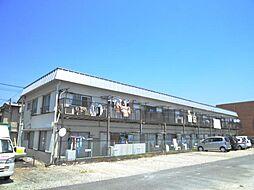 市川駅 3.6万円