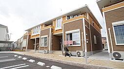 椋本新町バス停留所 6.0万円