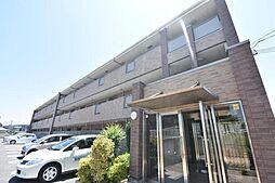 南海高野線 萩原天神駅 徒歩4分の賃貸マンション